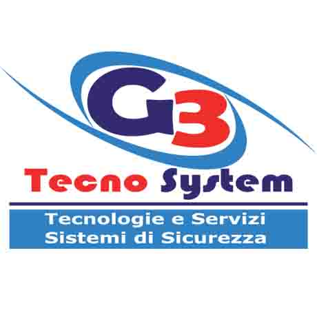 logo tecno system